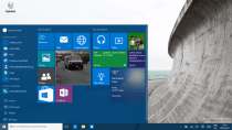 Windows 10 Insider Preview Build 10122: Neuerungen im �berblick