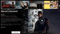Netflix-Manager: Es ist völlig egal, welche Filme wir anbieten