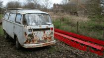 CCC-Kongress: Hacker untersucht, wie VW bei Abgasen schummelt