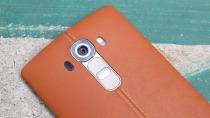 Schlechte Verk�ufe: LG G4 & HTC One M9 nicht attraktiv genug?