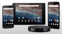 Google Android M 6.0 Developer Preview verf�gbar - Screenshots