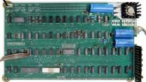 Fast im M�ll: Alte Frau entsorgt seltenen Apple Computer von 1976