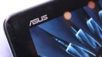ASUS: Tablets sind (fast) Geschichte, Konzentration auf teurere Modelle
