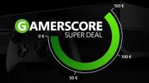 Belohnung f�r Erfolge: Beim Xbox One-Kauf bis zu 150 Euro sparen