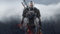 The Witcher 3: N�chste Woche kommt Patch f�r PC & Konsolen