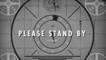 """Fallout 4: """"Vorsicht bei Konsolenbefehlen"""" warnen die Entwickler"""