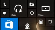 Windows 10-Smartphones: Auch im Billig-Bereich bitte nicht zu wenig