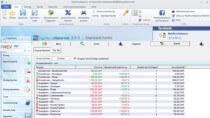 MyMicroBalance - Kostenlose Finanzverwaltung