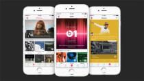 Gr�nde unbekannt: Beats1 Radio-Manager Ian Rogers verl�sst Apple