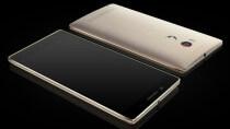 Gionee: Smartphones mit 24-Megapixel-Cam & 6000mAh-Doppelakku