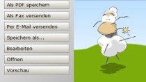 PDF24 Creator - PDF-Dateien erstellen
