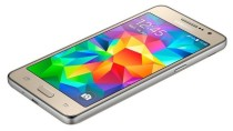"Samsung Galaxy Grand Prime VE mit Android 5.0 ""Lollipop"" geleakt"
