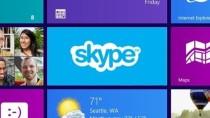 Microsoft schlie�t sein gro�es Londoner Skype-B�ro