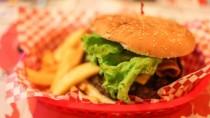 McDonald's macht ernst: Am Drive-in meldet sich bald ein KI-System