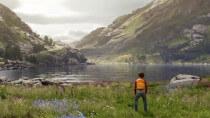 100 Quadratmeilen Sandbox: Epic Games stellt Kite-Demo bereit