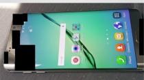 Galaxy S6 Edge Plus: Samsungs Top-Modell mit noch gr��erem Display