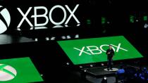 Ger�cht: Xbox One-Spiele demn�chst auch f�r Windows Desktop
