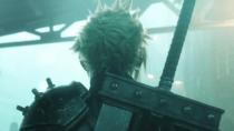 """Final Fantasy 7: Remake soll mehr sein als blo� ein Grafik-""""Update"""""""
