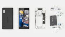 Fairphone 2 Reparatur: Erstes Smartphone mit iFixit-H�chstwert