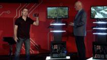 AMD Radeon R7 & R9-Serie: Neue Einsteiger & Mittelklasse-Karten