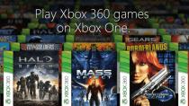 """Sony """"�berrascht"""" von Xbox 360-Abw�rtskompatibilit�t der Xbox One"""