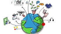 Android Things: Googles Betriebssystem kommt auch für Raspberry Pi