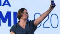 Auch die Hardware-Chefin geht: Was wird aus Microsofts Lumias?