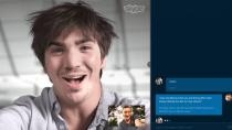 Skype für Linux nach dem 1. März: Es wird immer verworrener