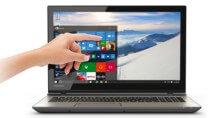 Windows 10 l�sst Notebook-Verk�ufe von ASUS & Acer stark steigen