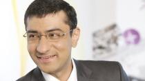Back to the Future: Nokias R�ckkehr-Pl�ne f�r den Smartphone-Markt