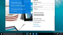 Microsoft Edge: HTML5 ersetzt Plugins wie Flash und Silverlight