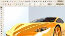 Inkscape - Vektorgrafiken erstellen und bearbeiten
