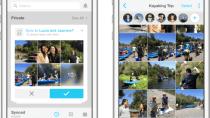 Facebook startet Feature zum besseren Schutz von Profilbildern