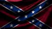 Amazon, eBay und Co. werfen Südstaaten-Flagge aus dem Programm