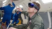 SpaceX-Explosion: Wichtige Versorgungsgüter und HoloLens zerstört