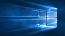 Windows 10 Mobile: Die neuen Hintergrundbilder zum Download