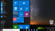 Neue Windows 10-Builds: M�gliche L�sungen f�r Update-Probleme