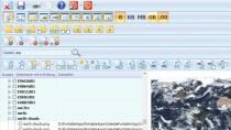 AllDup - Doppelte Dateien finden und löschen