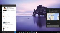 Windows 10 Datenschutz: Diese Infos sammelt Microsoft �ber Nutzer