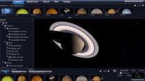 Microsoft schenkt sein WorldWide Telescope der Allgemeinheit
