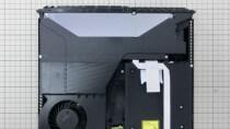 Sparsamer, kühler & leichter: Erster Vergleich der neuen PS4-Version