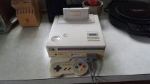 Nintendo PlayStation: Konsolen-Prototyp taucht nach 24 Jahren auf
