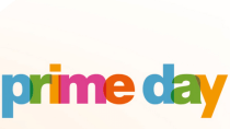 Prime Day: Amazon feiert 20. Geburtstag mit neuem Schn�ppchen-Tag
