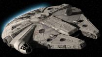 Star Wars: Han Solo bekommt jetzt einen ganzen Film f�r sich
