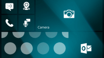 Support-Ende 30.10.: diese Lumia-Foto-Apps stellt Microsoft ein