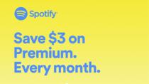 Spotify will, dass iOS-Nutzer Premium nicht mehr �ber iTunes kaufen