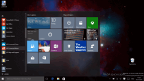 """Windows 10: Bugfix-Sammlung """"Service Release 1"""" kommt sehr bald"""