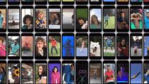 Apple verlangsamt iPhones nicht per Update - sagt eine Studie
