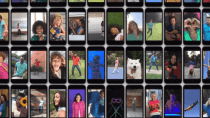 Apple: Neue iPhone-Werbespots fachen Fanboy-Diskussionen an