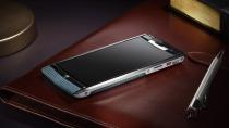 Wirtschaftskrimi um angeschlagenen Luxus-Smartphone-Bauer Vertu